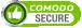 Установлен SSL сертификат