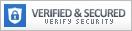 Защита информации SSL